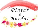 Pintar e Bordar Logo