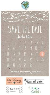 06_18 Save the date